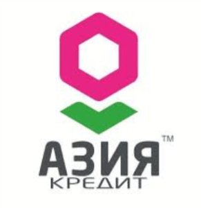 Кредиты от AsiaCredit - займ до 100 000 руб